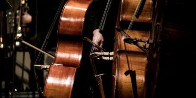 MITO Settembre Musica guida ai concerti da non perdere a Milano
