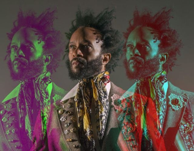 Concerti a Milano: Fantastic Negrito live al Santeria Social Club
