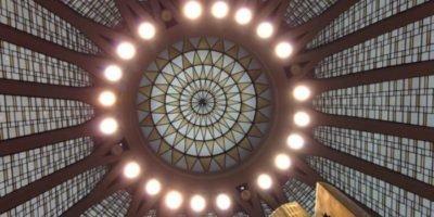 Invito a Palazzo sabato 5 ottobre a Milano aperta al pubblico la sede di Banco BPM