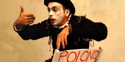 Teatro Fontana di Milano suite amletica biglietti in sconto