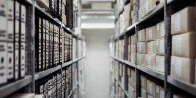 Cosa fare a Milano domenica 20 ottobre: Archivi aperti