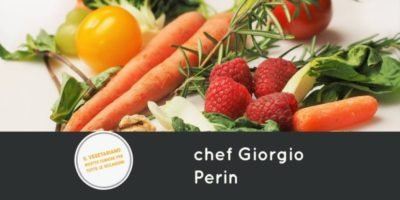 A Basiano (Milano) il Corso di cucina di Il Mondo delle Intolleranze: cucina vegetariana, ricette curiose per tutte le occasioni