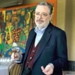 Daniele Cernlli protagonista il 9 ottobre al Rosa Grand Milano per una Cena dedicata ai grandi vini italiani