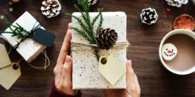 Sabato 24 e domenica 25 novembre: a Milano il Piccolo Mercatino di Natale dei finlandesi