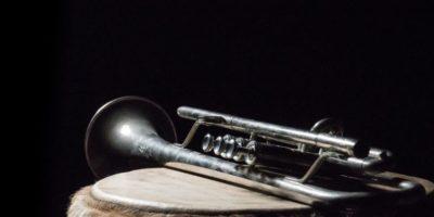 cosa fare domenica 4 novembre a Milano JAZZMI concerti Jazz