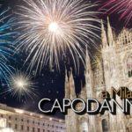Capodanno a Milano: la notte più entusiasmante dell'anno è alle porte