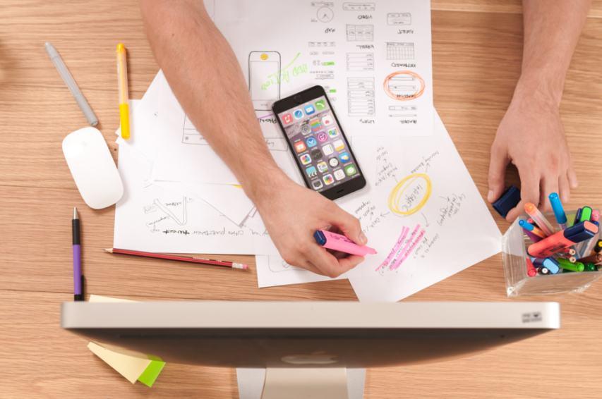 Centro Servizi Formazione a Milano: corsi di Social Media Marketing e Comunicazione Digitale