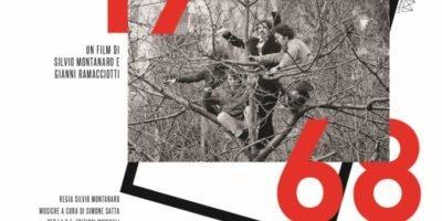 1968 - Gli Uccelli. Un assalto al cielo mai raccontato. Prima milanese il 30 novembre dalle ore 20.30