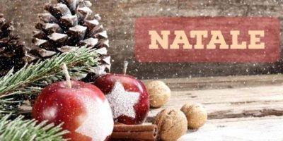 Mercoledì 5 dicembre appuntamento da Il Mondo delle Intolleranze a Basiano (Milano). Impareremo a preparare alcune ricette che si sposano alla perfezione con il Natale