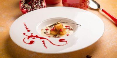 Corsi di cucina de Il Mondo delle Intolleranze a Basiano (MI): i dolci di Natale senza glutine