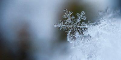 Weekend a Milano: cosa fare fino a domenica 2 dicembre: inverno ai bagni misteriosi