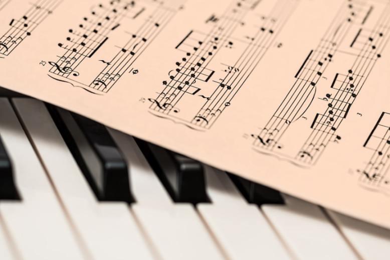 Sabato 1 dicembre al Centro Asteria di Milano il Concerto Lirico gratuito LA LIRICA PER TUTTI