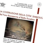conferenza gratuita a milano la costruzione della città simbolica