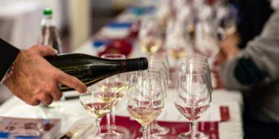 Sabato 17 e domenica 18 novembre a Milano torna Vivite, il primo Festival del Vino Cooperativo