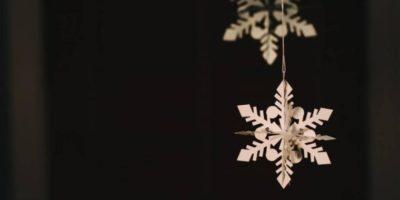 cosa fare domenica 9 dicembre a Milano: mercatini di Natale Oh Bej Oh Bej