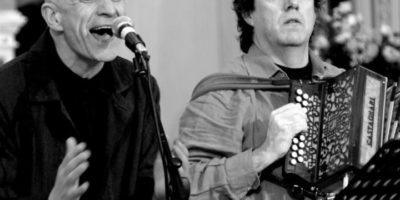 Al via l'edizione 2018 de LA MUSICA DEI CIELI: 19 concerti itineranti in 7 province lombarde dal 5 al 22 dicembre