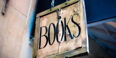 Weekend: cosa fare a Milano fino a domenica 23 giugno: La lunga notte dei lettori