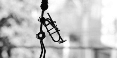 cosa fare venerdì 21 dicembre a Milano: mo better swing quartet in concerto