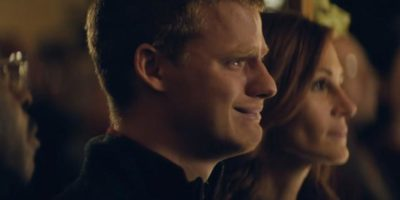 Ben is back, Julia Roberts nel nuovo dramma familiare di Peter Hedges