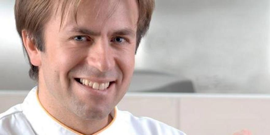 Corso di cucina di Il Mondo delle Intolleranze: La salutistica di Luca Montersino. Speciale gluten free e senza uova