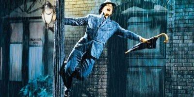 cosa fare sabato 29 dicembre a Milano: STANLEY DONEN The King of Musicals al MIC