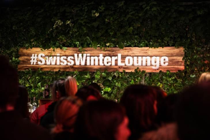 Swiss Apero In Terrazza Palestro Live Set Di Pietro Spinelli