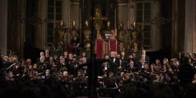 La Musica dei Cieli a Milano: Treemonisha di Scott Joplin
