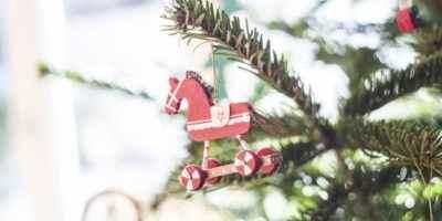 Natale al Mulino: il Villaggio di Babbo Natale al Mulino Mora Bassa