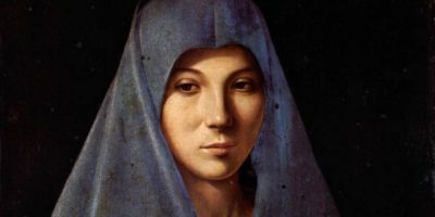 Antonello Da Messina: mostra dentro la pittura a Milano