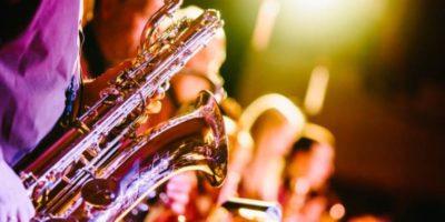 Concerti di gennaio al Blue Note di Milano: guida live 8-20 gennaio