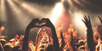 Concerti di gennaio a Milano e non solo. Guida ai live da non perdere