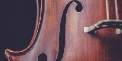 Giovanni sollima BaRock Cello al Conservatorio di Milano il 28 gennaio