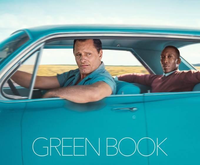 Green Book, Viggo Mortensen nei panni di un buttafuori italoamericano. Leggi la recensione a cura di Irma Silletti