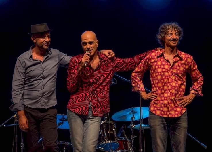Ah-Um Milano Jazz Festival al Teatro Fontana di Milano: il Trio Bobo live martedì 5 febbraio. Richiedi i biglietti in sconto