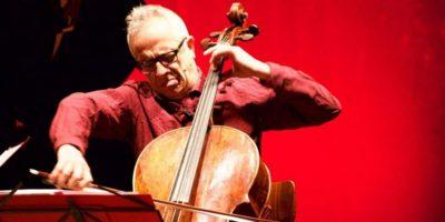 Concerti di febbraio a Milano: Suite Francese al Teatro Verdi con il trio Sollima, Polacco, Alberti