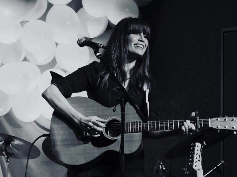Concerti a Milano: Colter Wall live al Circolo Magnolia. A supporto della sua data in Italia ci sarà la cantautrice canadese Belle Plaine