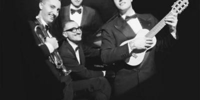Concerti gratuiti a Milano: Blue Note Off porta i Blind Rats live al Diaz 7