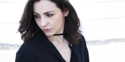 Concerti gratuiti a Milano: Blue Note Off porta Chiara Pancaldi e Roberto Tarenzi live al Diaz 7