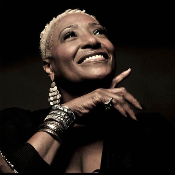 Concerti a Milano: martedì 5 marzo il live di Martha High al Blue Note