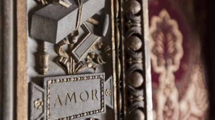 cosa fare a Milano venerdì 19 giugno: riapertura Museo Bagatti Valsecchi