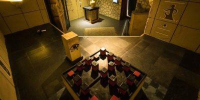 L'escape room a Milano: come vivere un'ora di divertimento e avventura