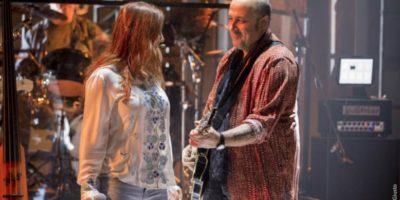 concerti a milano: musicanti porta in scena le canzoni di Pino Daniele
