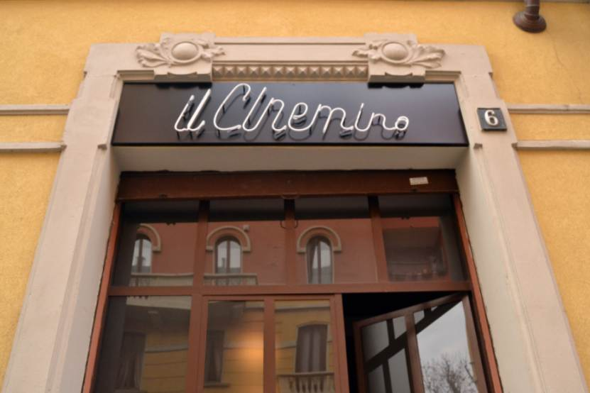 San Valentino a Milano: riapre la sala del Cinemino con un programma all'insegna dell'amore per il cinema