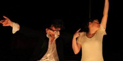"""Teatro Fontana di Milano: spettacolo per bambini """"Il lupo e la capra"""". Richiedi i biglietti in sconto."""