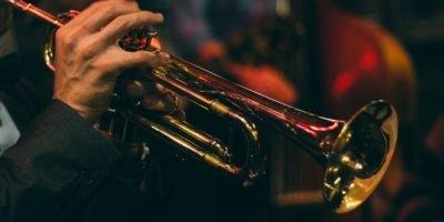 Cosa Fare fino a domenica 13 ottobre: Mantova Jazz