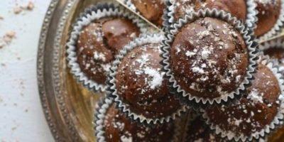 cosa fare domenica 24 marzo a Milano: La Festa del Cioccolato