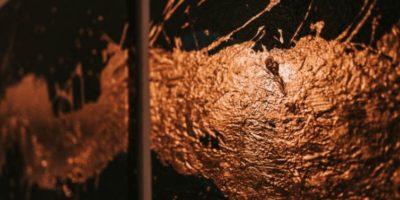 """cosa fare venerdì 5 aprile a milano: mostra """"The Sun"""" di Julia Chochola per Miart"""