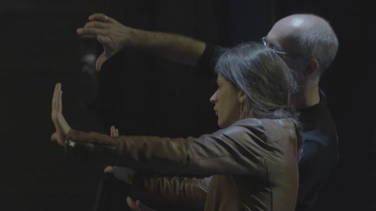 Teatro Fontana di Milano: dal 12 al 24 marzo Sei personaggi in cerca d'autore di Luigi Pirandello