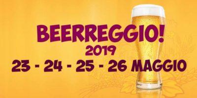 BEERREGGIO! Musica dal vivo, buon cibo e ottime birre a Bareggio (MI)