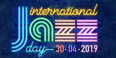 International Jazz Day - Jam session gratuita al Blue Note Milano
